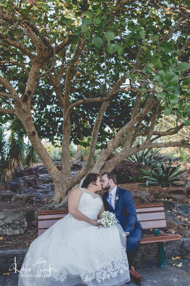 Brisbane Wedding Photographer-98.jpg