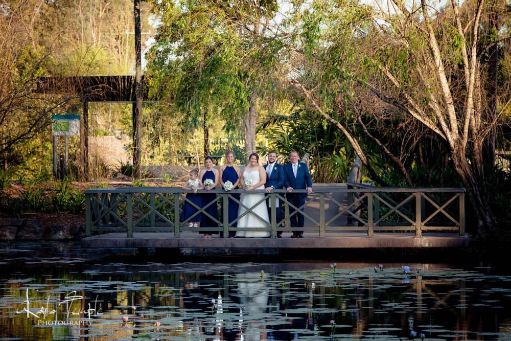 Brisbane Wedding Photographer-104.jpg