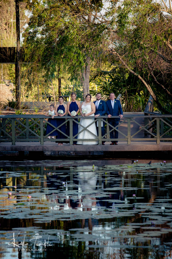 Brisbane Wedding Photographer-106.jpg