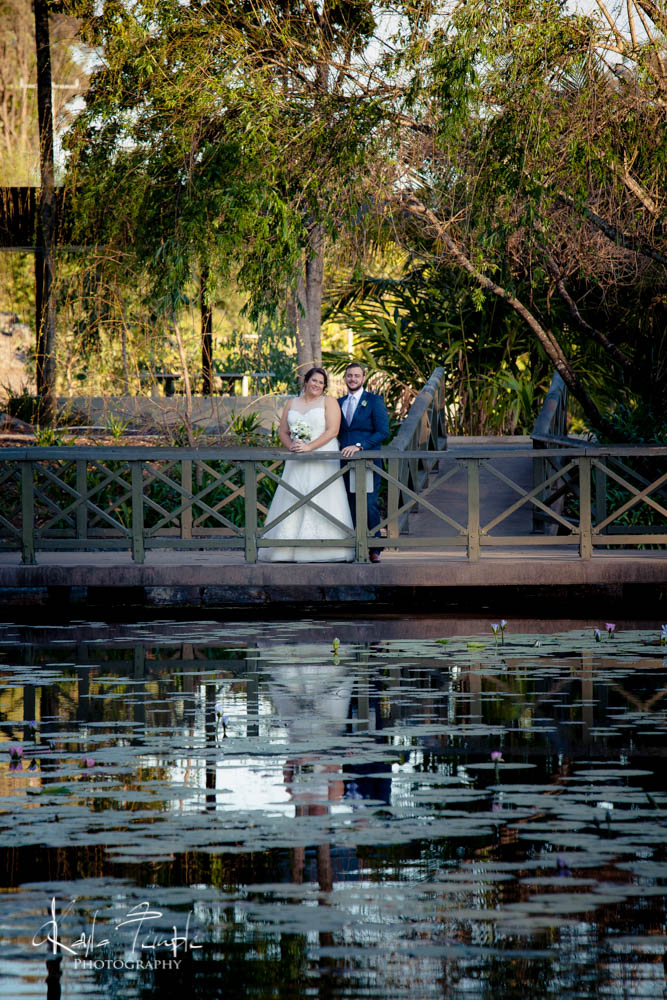Brisbane Wedding Photographer-107.jpg