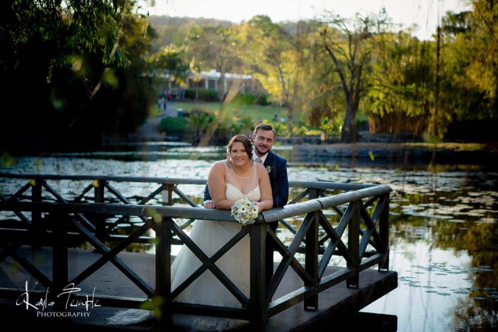 Brisbane Wedding Photographer-109.jpg