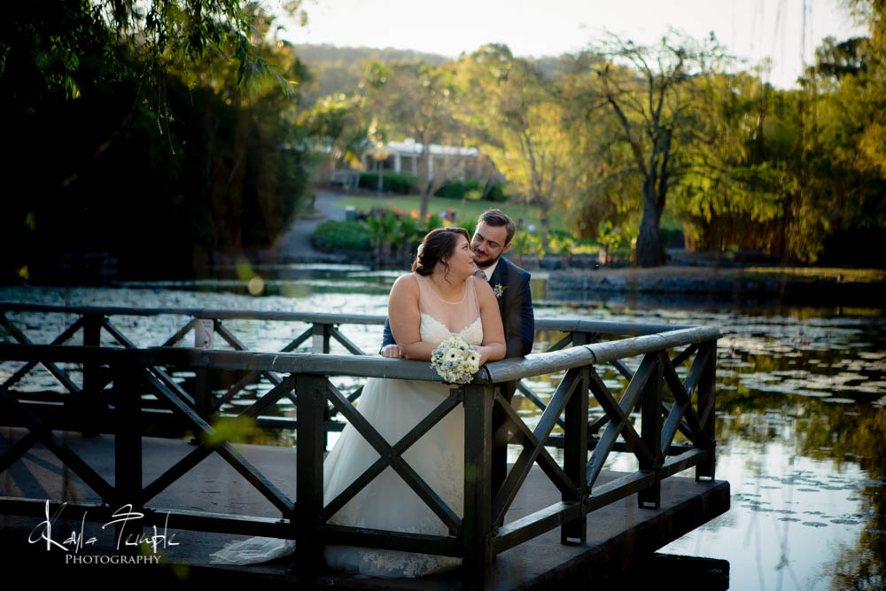 Brisbane Wedding Photographer-110.jpg