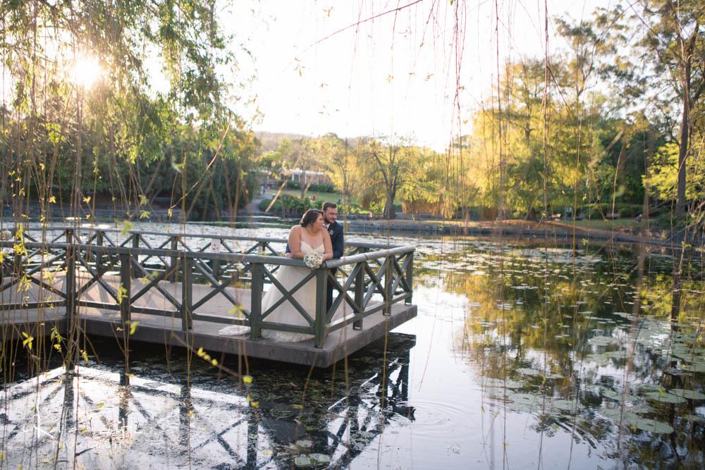 Brisbane Wedding Photographer-111.jpg