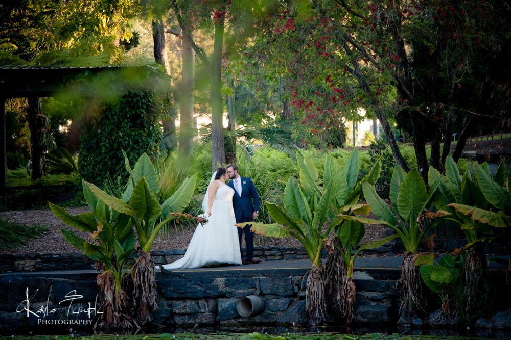 Brisbane Wedding Photographer-116.jpg