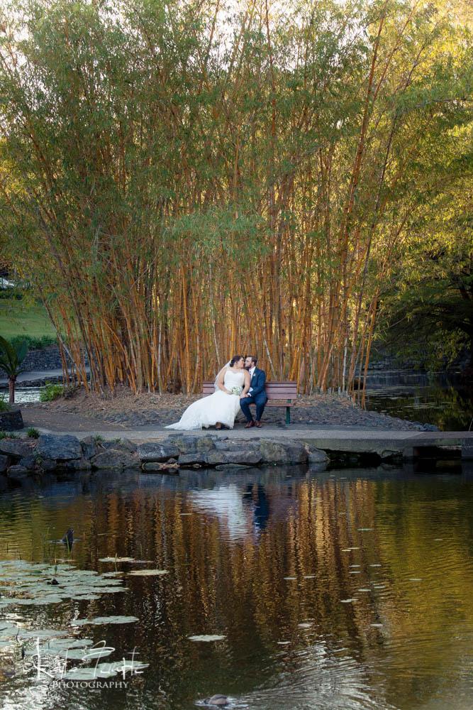 Brisbane Wedding Photographer-118.jpg