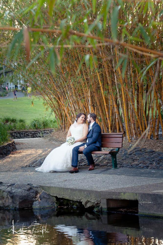 Brisbane Wedding Photographer-122.jpg