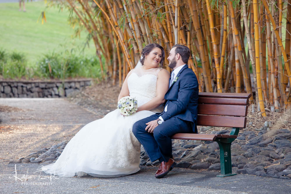Brisbane Wedding Photographer-125.jpg