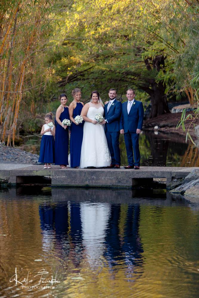 Brisbane Wedding Photographer-128.jpg