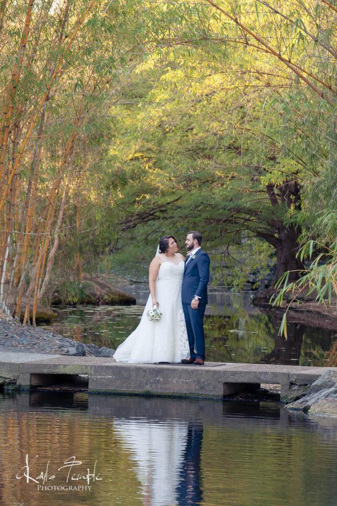 Brisbane Wedding Photographer-132.jpg