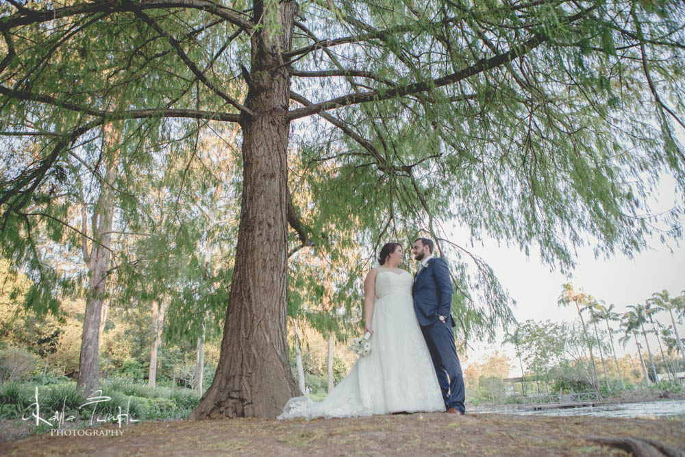 Brisbane Wedding Photographer-137.jpg