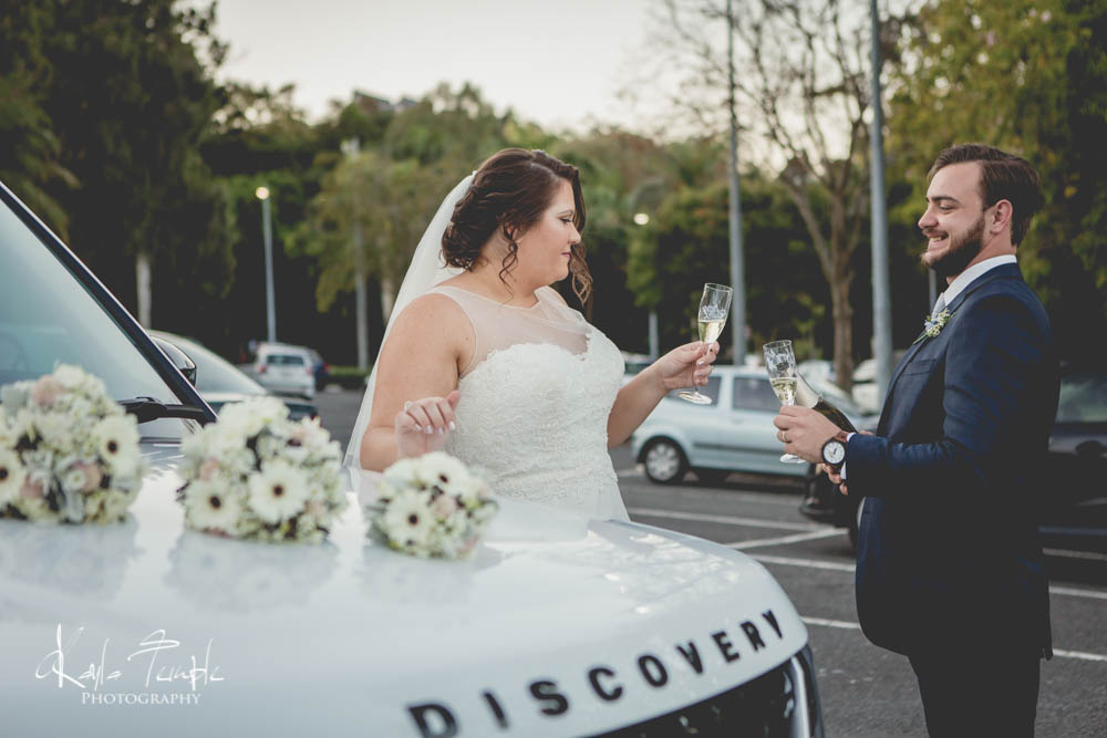 Brisbane Wedding Photographer-143.jpg