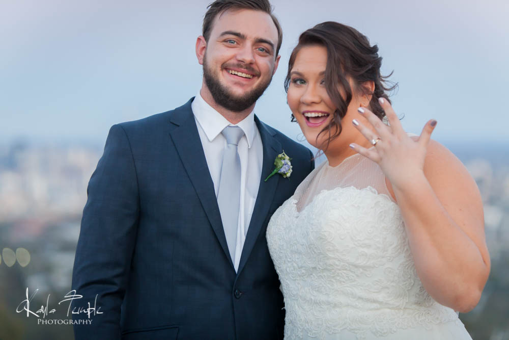 Brisbane Wedding Photographer-148.jpg