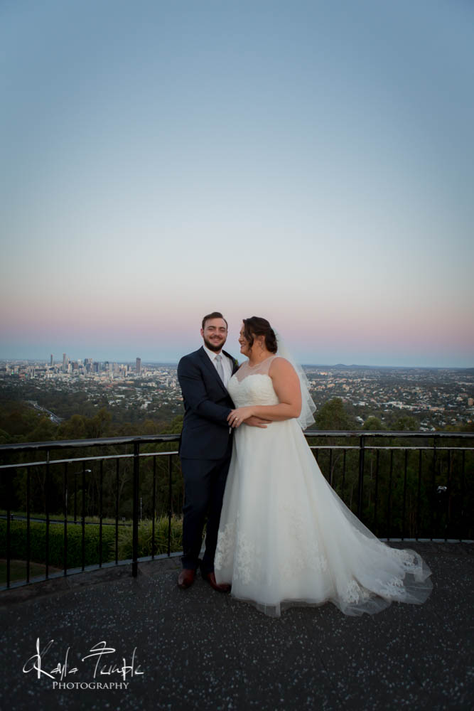 Brisbane Wedding Photographer-149.jpg