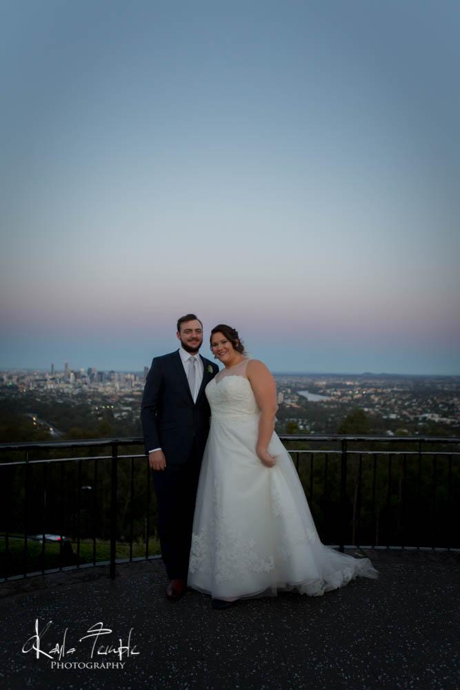 Brisbane Wedding Photographer-153.jpg