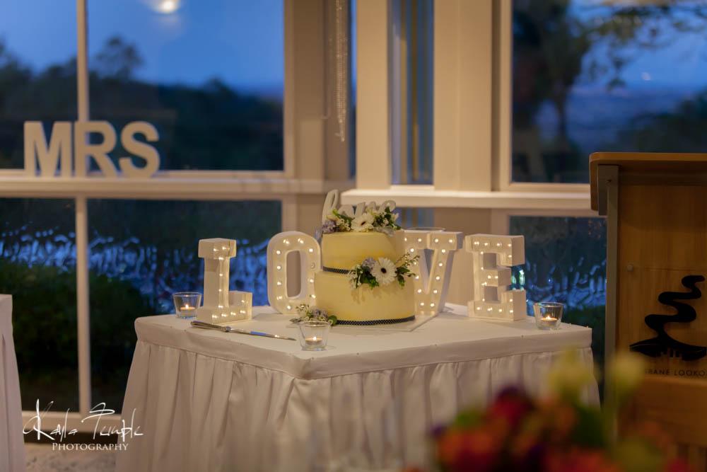 Brisbane Wedding Photographer-154.jpg