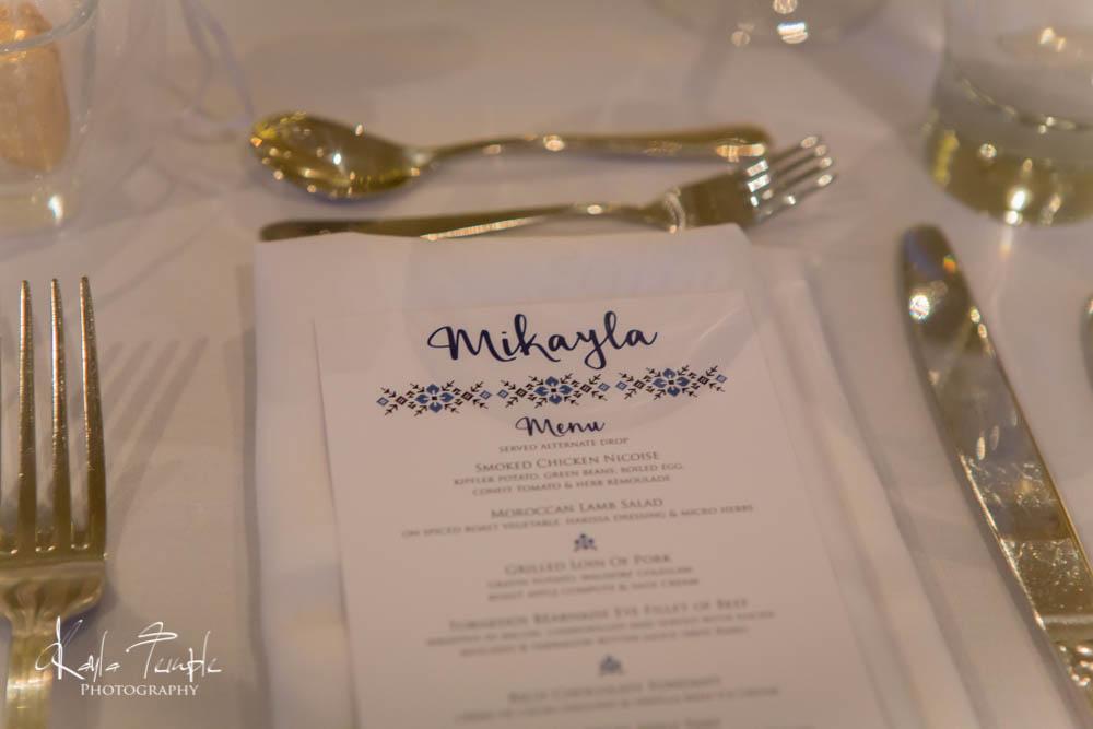 Brisbane Wedding Photographer-155.jpg