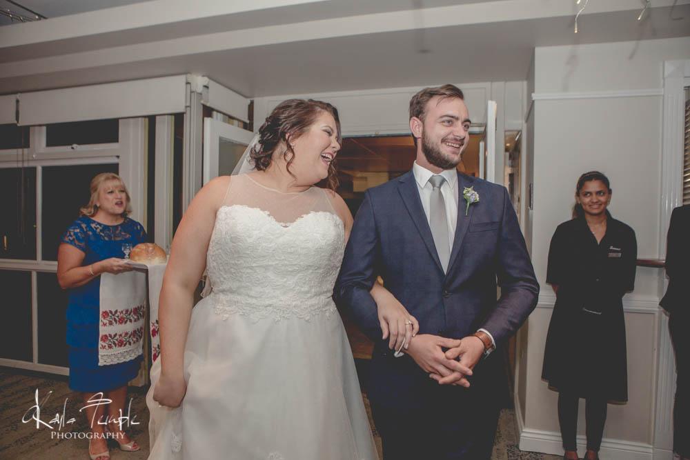 Brisbane Wedding Photographer-160.jpg