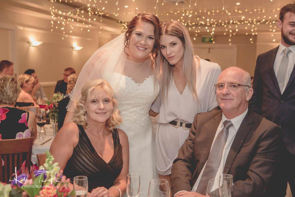 Brisbane Wedding Photographer-166.jpg