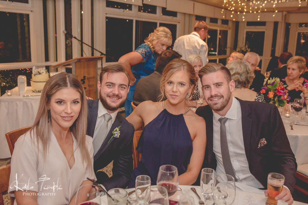 Brisbane Wedding Photographer-170.jpg