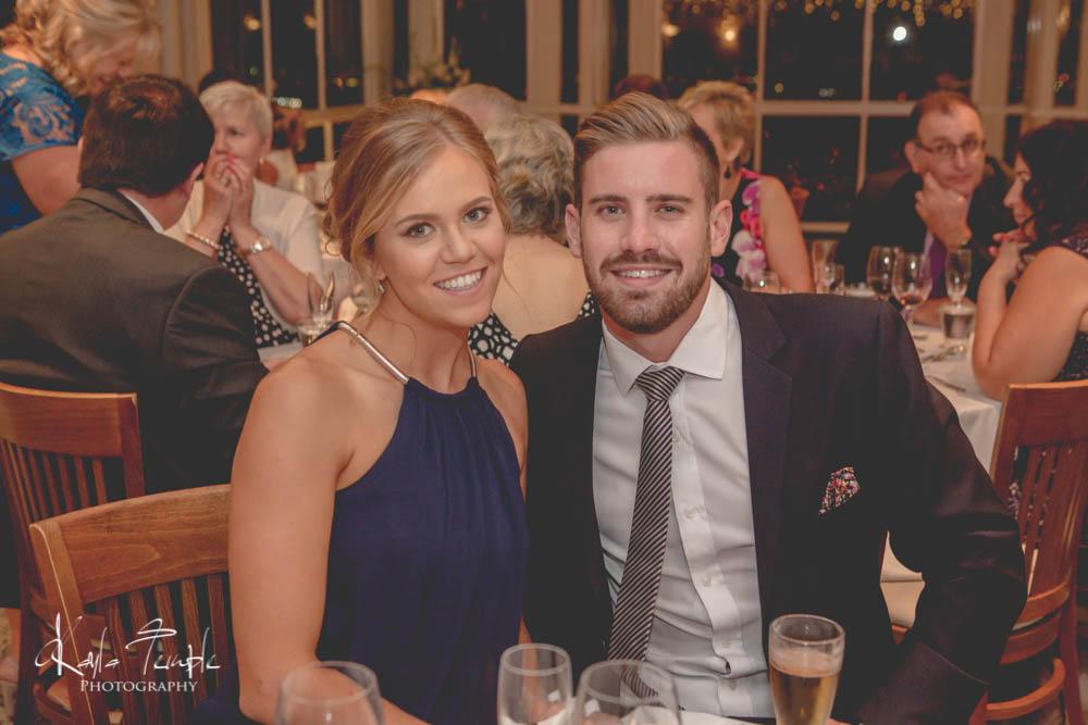 Brisbane Wedding Photographer-171.jpg