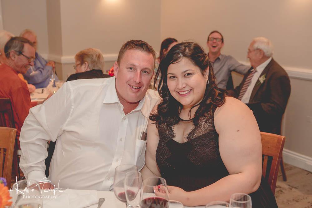 Brisbane Wedding Photographer-173.jpg