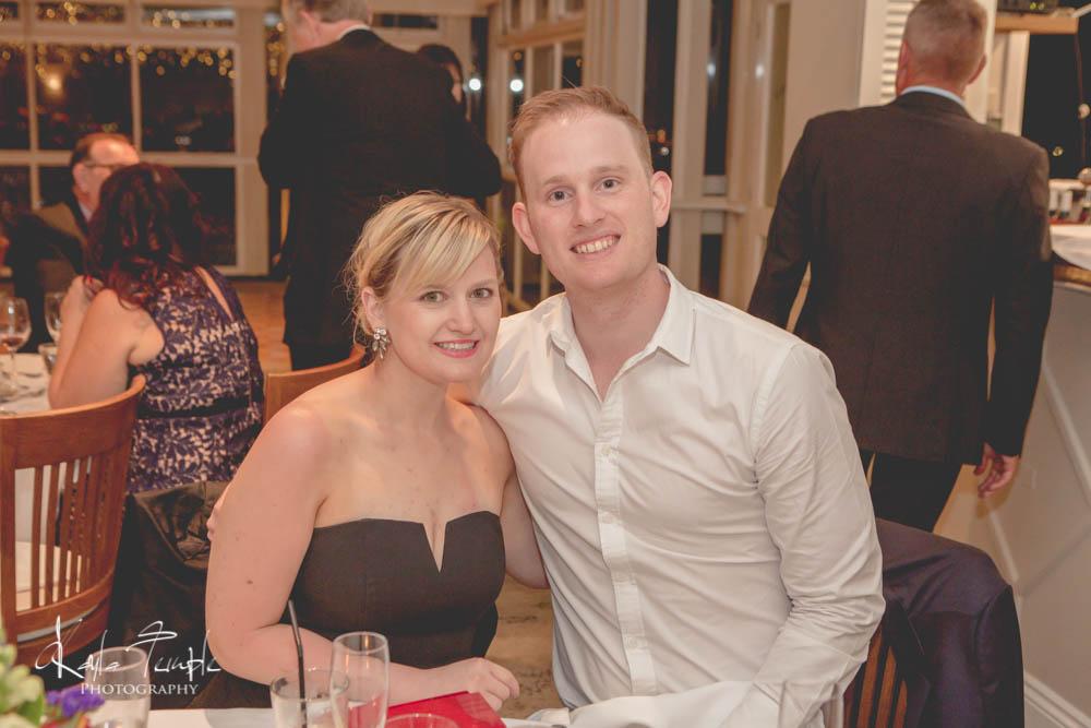 Brisbane Wedding Photographer-177.jpg