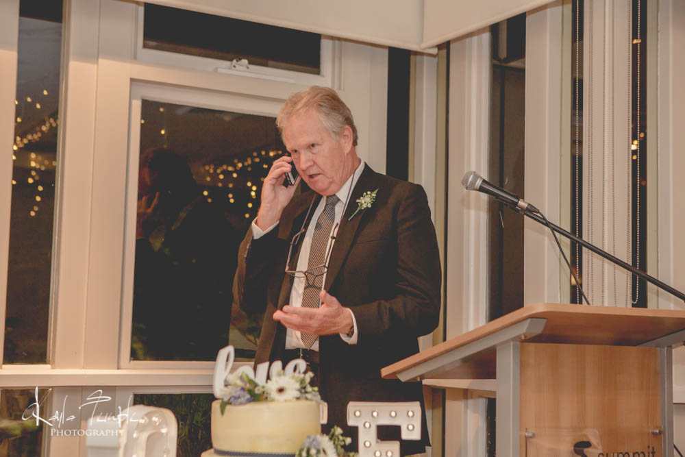 Brisbane Wedding Photographer-190.jpg