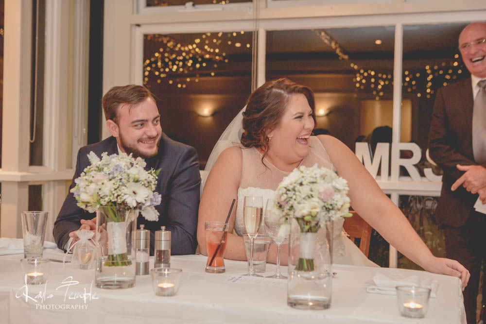 Brisbane Wedding Photographer-189.jpg
