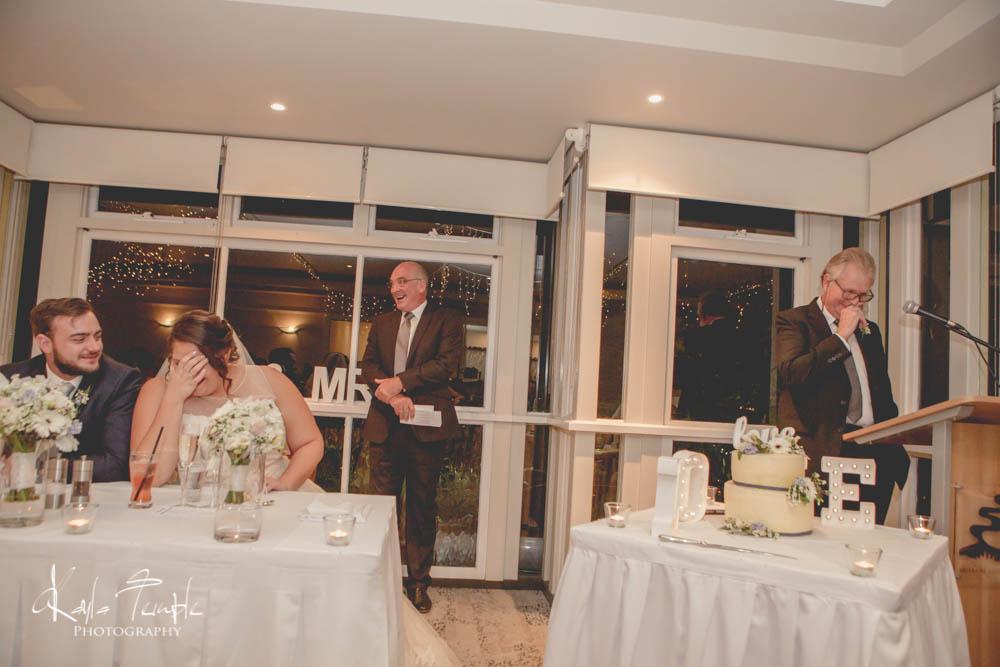 Brisbane Wedding Photographer-192.jpg