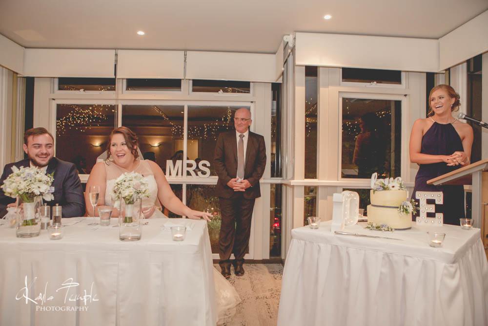 Brisbane Wedding Photographer-194.jpg