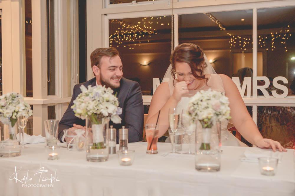 Brisbane Wedding Photographer-193.jpg