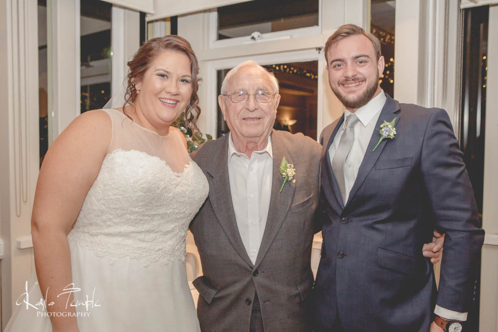 Brisbane Wedding Photographer-202.jpg