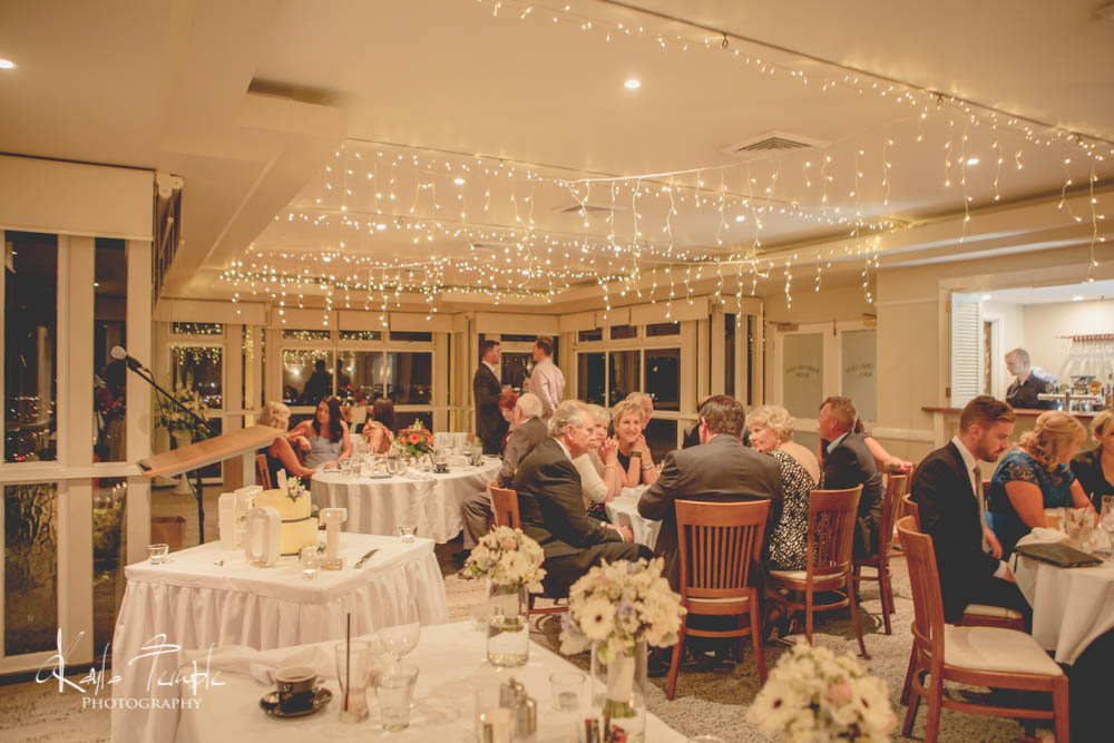 Brisbane Wedding Photographer-205.jpg