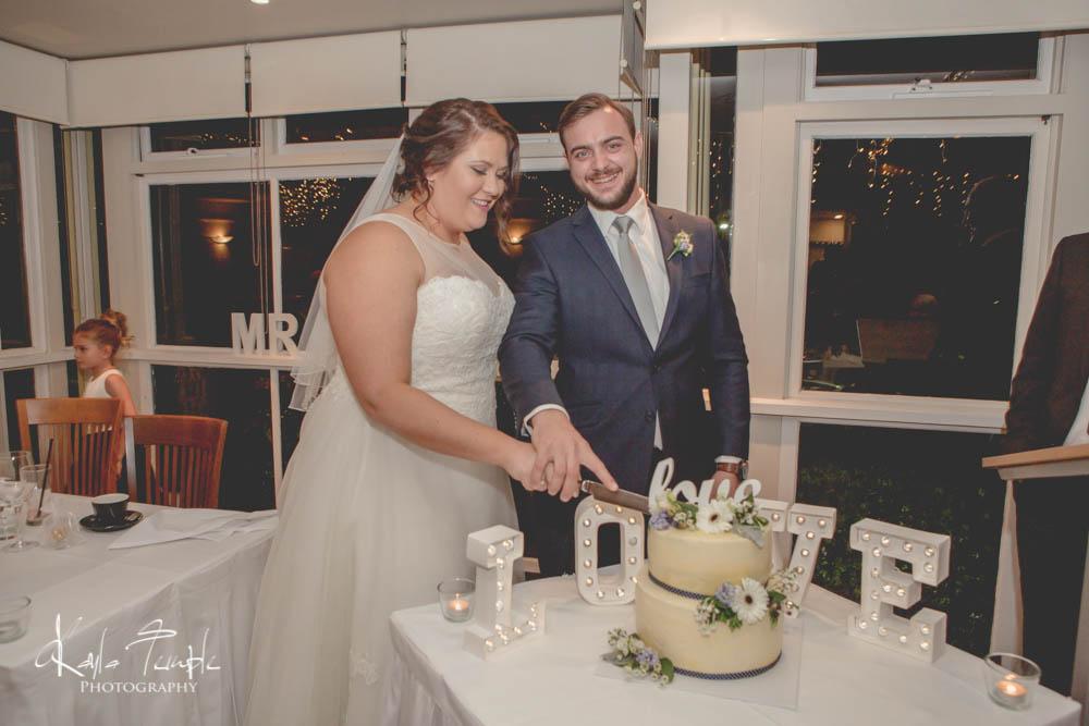 Brisbane Wedding Photographer-206.jpg