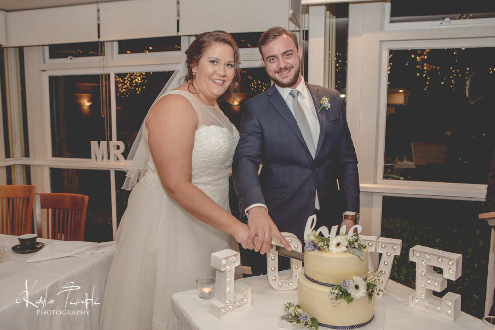 Brisbane Wedding Photographer-207.jpg