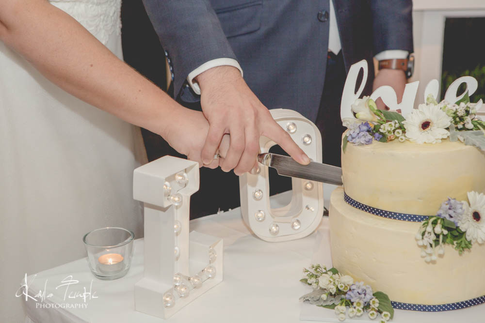 Brisbane Wedding Photographer-208.jpg