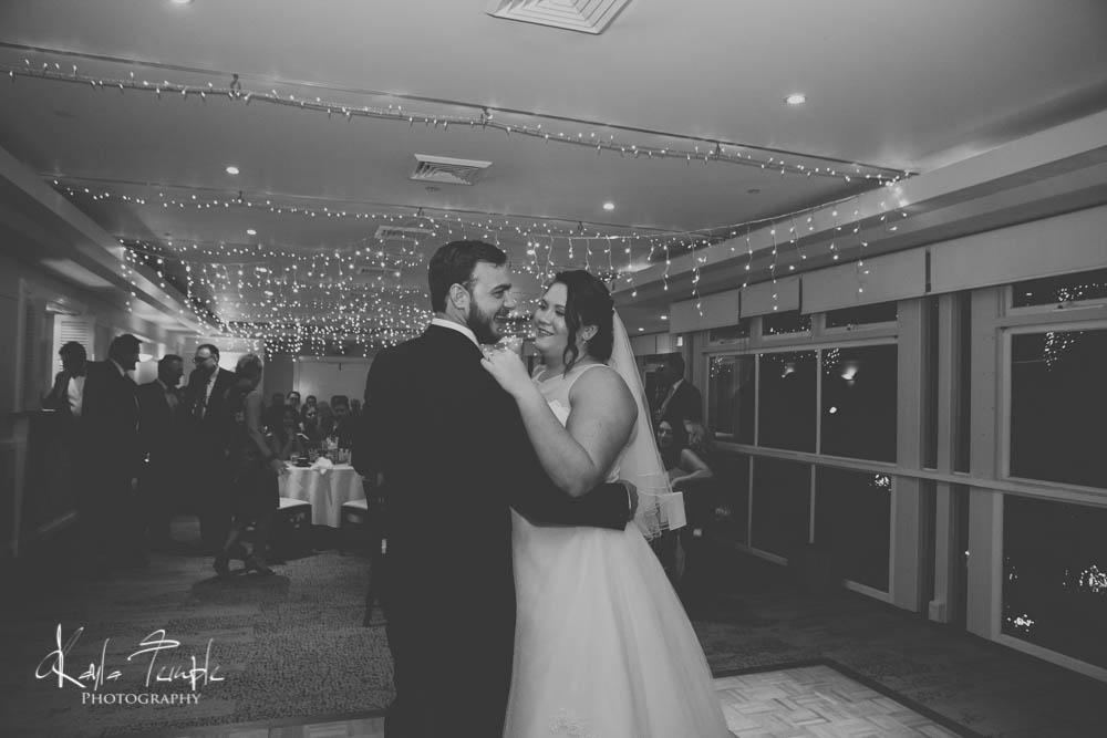 Brisbane Wedding Photographer-210.jpg