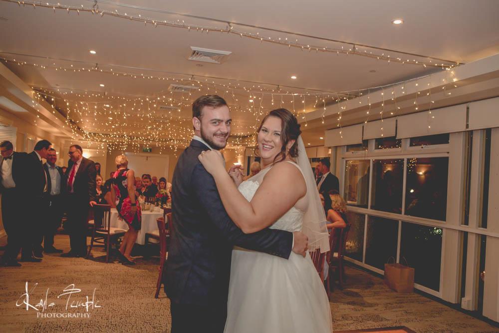 Brisbane Wedding Photographer-211.jpg