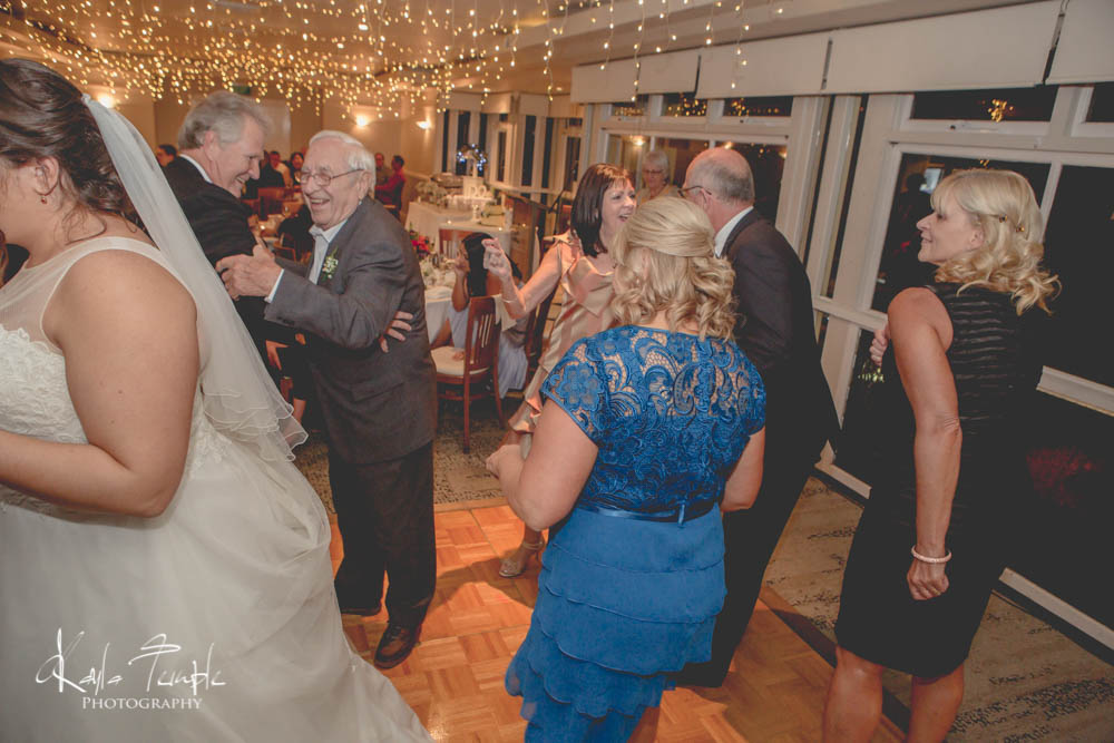 Brisbane Wedding Photographer-214.jpg