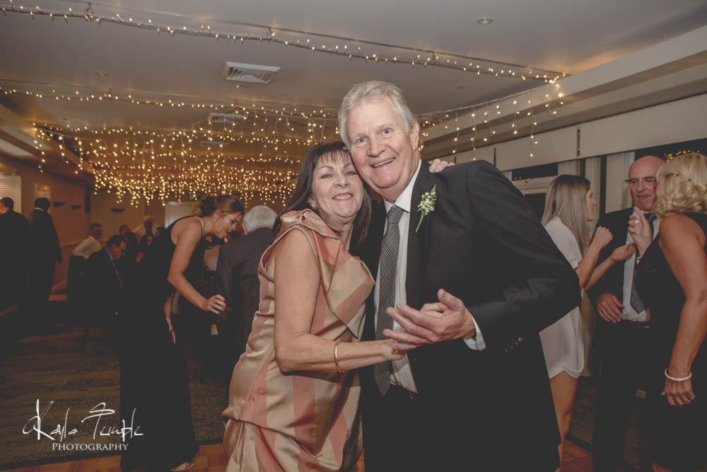 Brisbane Wedding Photographer-215.jpg