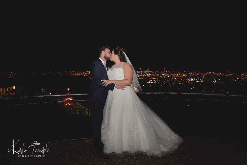 Brisbane Wedding Photographer-217.jpg