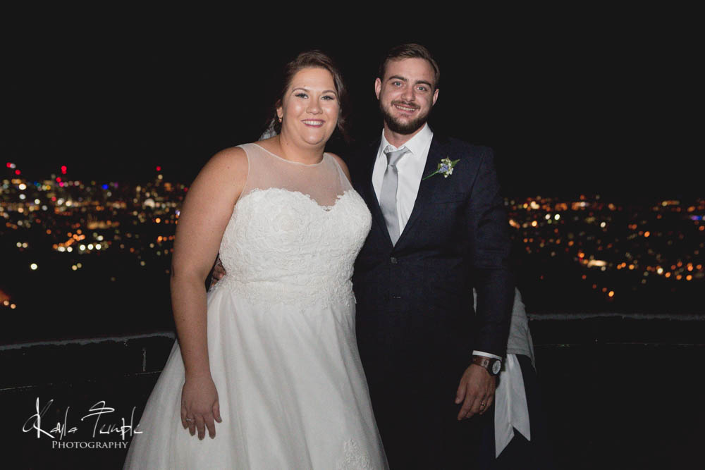 Brisbane Wedding Photographer-216.jpg