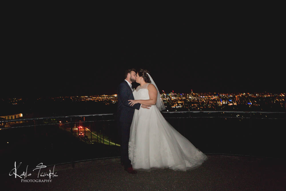 Brisbane Wedding Photographer-218.jpg
