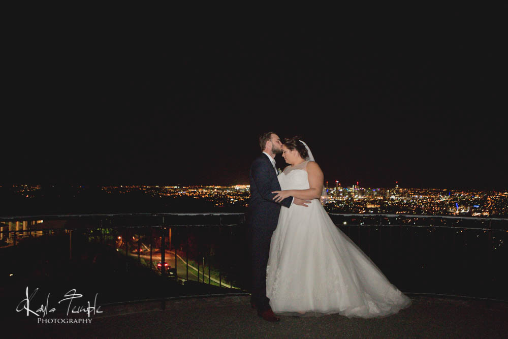 Brisbane Wedding Photographer-220.jpg