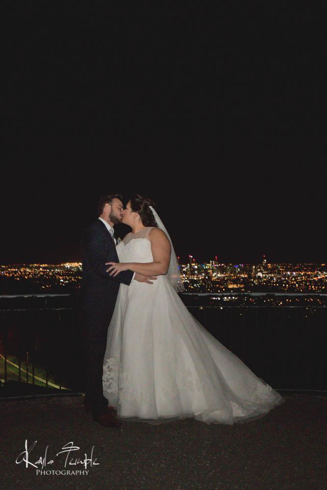 Brisbane Wedding Photographer-219.jpg