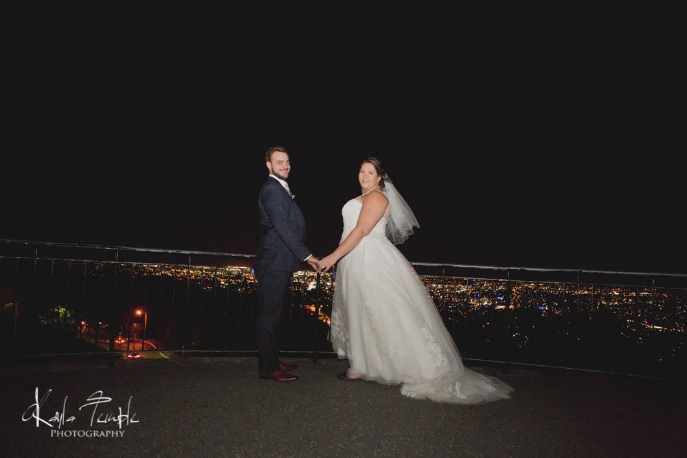 Brisbane Wedding Photographer-221.jpg