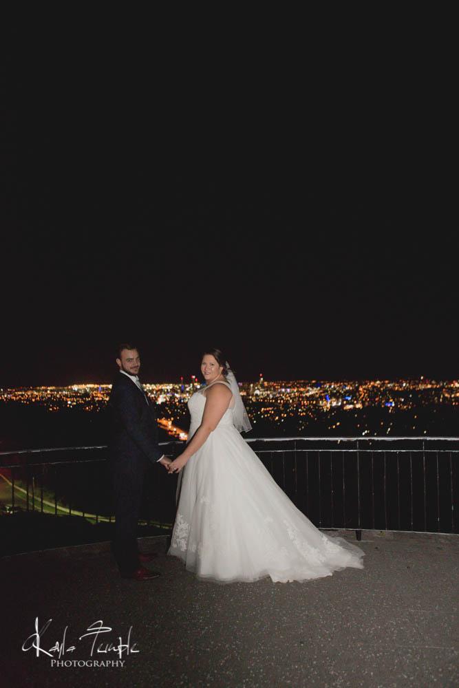Brisbane Wedding Photographer-222.jpg