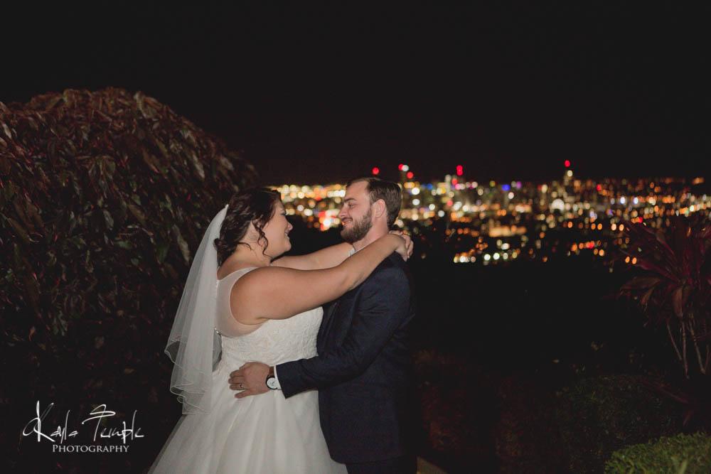 Brisbane Wedding Photographer-223.jpg