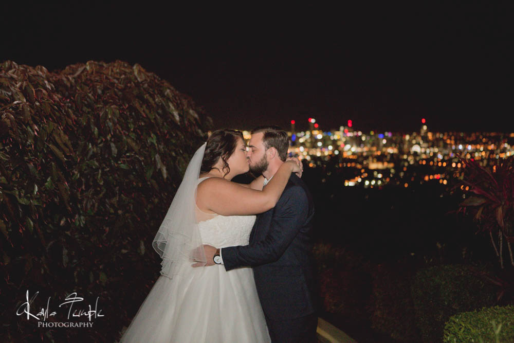 Brisbane Wedding Photographer-224.jpg