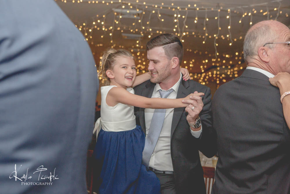 Brisbane Wedding Photographer-225.jpg